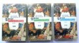 Dictionar de Simboluri - Jean Chevalier; Alain Gheerbrant [3 volume]