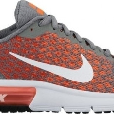 Pantofi sport dama Nike Air Max Sequent 2 869993-002