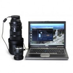 Sigma USB Dock pentru Canon - Teleconvertor Obiectiv Foto
