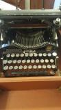 Masina de scris Erika 63198