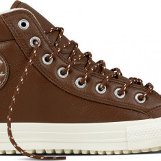 Tenisi Converse Chuck Taylor All Star Boot 157685C - Tenisi barbati