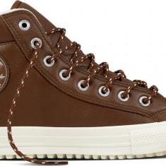 Tenisi Converse Chuck Taylor All Star Boot 157685C - Tenisi barbati