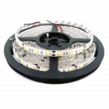 Banda LED 5050 60 SMD/ML Exterior