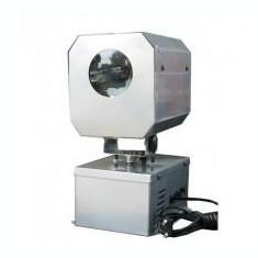 Proiector joc de lumini ajustabil - Laser lumini club
