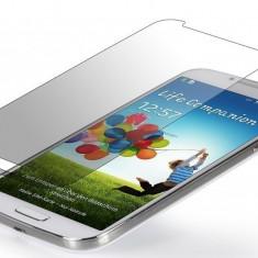 Folie pentru protectie telefon Samsung 9500 - Folie de protectie