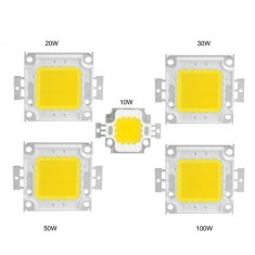 CHIP LED 20W