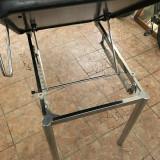 Masa pentru masaj