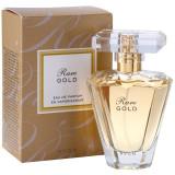 Rare Gold  50 ml AVON ORIGINAL, Apa de parfum