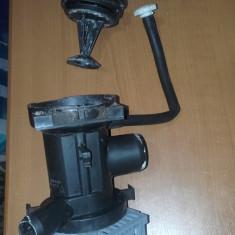 Pompa evacuare LG cod: 3108EN1001 - Piese masina de spalat