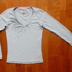 Bluza Tommy Hilfiger Denim Heritage 1985; marime M, vezi dimensiuni exacte - Bluza dama, Marime: M, Culoare: Din imagine