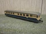 Automotor BR 515, Marklin, scara 1/87, AC, 1:87, HO, Locomotive