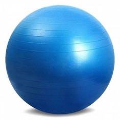 Minge pentru fitness - Minge Fitness, Minge gimnastica