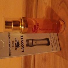 Parfum Tester Lacoste Touch of Pink 45ml - Parfum femeie