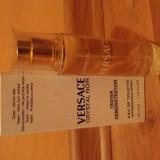 Parfum Tester Versace Crystal Noir 45ml - Parfum femeie Versace, Apa de parfum