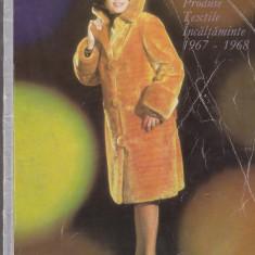 Catalog moda 5 reviste