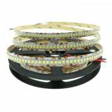 Banda LED 3528 240 SMD/ML Interior