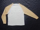 Bluza Tommy Hilfiger Denim U.S.A. '85; marime M, vezi dimensiuni; ca noua