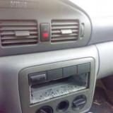 Vand Skoda Octavia 1, Benzina, Hatchback