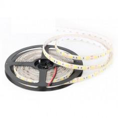 Banda LED 5050 60 SMD/ML Interior