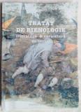 ION D. SÎRBU/ION BARBU-TRATAT DE RIENOLOGIE: LITERATURA+CARICATURA DE SERTAR '99