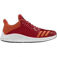 Pantofi sport dama adidas Fortarun BA7881 - Adidasi dama