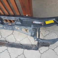 Trager skoda Octavia 1 - Dezmembrari Skoda