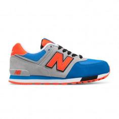 Pantofi sport dama New Balance 574 KL574WJG - Adidasi dama
