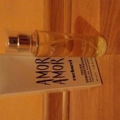 Parfum Tester Cacharel Amor Amor 45ml - Parfum femeie Cacharel, Apa de parfum