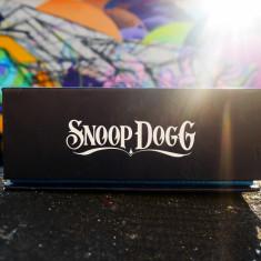 Vaporizator G-Pen by Snoop Dogg - Tutungerie