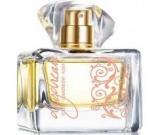 Today Daydream 50 ml AVON ORIGINAL, Apa de parfum