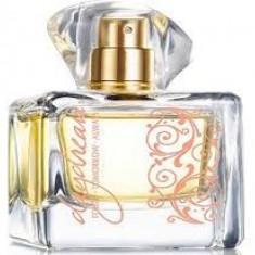 Today Daydream 50 ml AVON ORIGINAL - Parfum femeie Avon, Apa de parfum