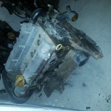 Motor opel zafira 1.6 benzina