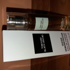 Parfum Tester Tom Ford Black Orchid 45ml - Parfum femeie Tom Ford, Apa de parfum