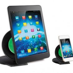 Suport pentru telefon si tableta Gadget Grab