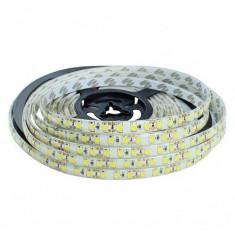 Banda LED 3528 120 SMD/ML Exterior