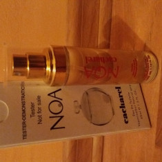 Parfum Tester Cacharel Noa 45ml - Parfum femeie Cacharel, Apa de parfum