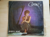 Corina (Chiriac) – Noapte buna, pe miine (Vinyl/LP), VINIL, electrecord
