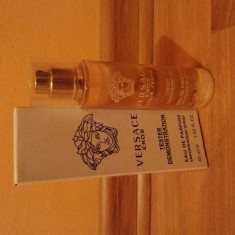 Parfum Tester Versace Eros 45ml (dama) - Parfum femeie Versace, Apa de parfum