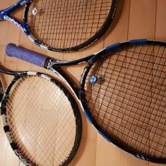 Rachete babolat pure drive 3buc - Racheta tenis de camp