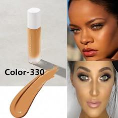 Fond de ten Fenty Beauty by Rihanna Nuanta 330, Lichid