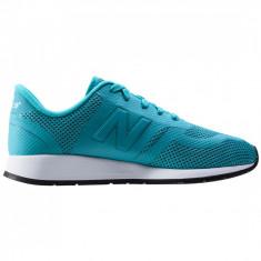 Pantofi sport dama New Balance KFL420UG - Adidasi dama