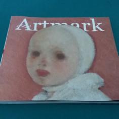 ARTMARK* LICITAȚIA DE TOAMNĂ*TOP 100 MARI MAEȘTRI AI ARTEI ROMÂNEȘTI/ 2NOV. 2017