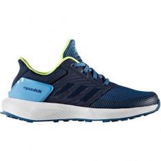 Pantofi sport dama adidas RapidaRun BA9433 - Adidasi dama, Albastru