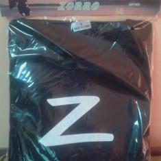Costum Zorro 3-8 ani