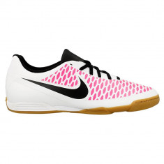 Ghete Fotbal Nike Magista Ola IC -651550 106- produs original, Marime: 40, 42.5, 43, 44, 45, Culoare: Din imagine, Barbati, Sala: 1