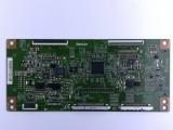 INNOLUX EA2HK1S63 Recuperat Din Panasonic TX50CST636 Ecran V500HK1-LS6 Rev.F1