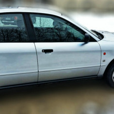 Audi A4 B5 1.9 TDI, An Fabricatie: 1996, Motorina/Diesel, 25000 km, 1900 cmc