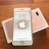 IPhone 7plus Rosé 32GB