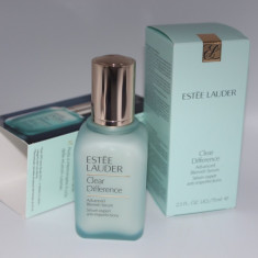 Crema de fata Estee Lauder / ser