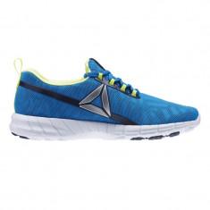 Adidasi Reebok ZPump Fusion -Adidasi Originali AR0088 - Adidasi barbati Nike, Marime: 40, 42.5, 44, Culoare: Din imagine
